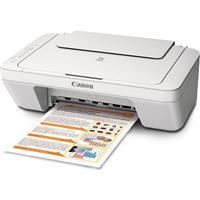 Canon PIXMA All-in-One Printer Bundle