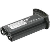 NP-E3 Ni-MH Rechargeable Battery Pack for the EOS-1D Series Digital Cameras. Product image - 686