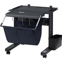 ST-11 Printer Stand for the imagePROGRAF iPF5100 / 500 Printers Product image - 312