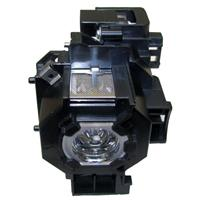 ELPLP41 Replacement UHE Lamp Module for Various Projectors. Product image - 528