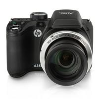 "Buy HP Digital Cameras - Hewlett Packard HP-D3500 14MP Digital Camera, 36x Optical 4x Digital Zoom, 3.0"" 230k LCD Screen, HDMI, A/V, USB Video Out, 720P HD Movie, SD/SDHC / SDXC Card,"