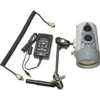 Ikelite Substrobe DS-125 / Sync Cord / Ball & Socket Arm System - Package for Ikelite Housings image
