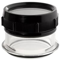 "SLR Flat Port f/3.5"" Lens Product picture - 495"