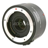 EC-20 Digital 2.0x Teleconverter Product image - 108
