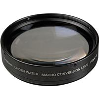 PTMC-01 Underwater Macro Conversion Lens for PT-027 Underwater Housing Product image - 542