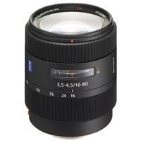 Exquisite  f Vario Sonnar T DT Carl Zeiss Alpha A DSLR Mount Lens Recommended Item