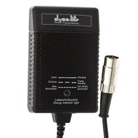 II 110/220V Charger Product picture - 119