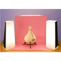 l E1-92 Ego Two Light Set Product image - 339