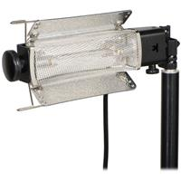Tota-light, Wide Angle Quartz Light, 120, 220/240v; 300-800w Product image - 672
