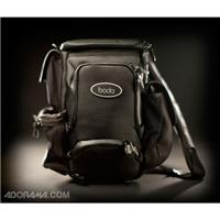 Boda V3 Jr. Lens Bag - Plum