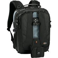 Lowepro Vertex 100 All Weather Notebook Computer Backpack, fits most 14