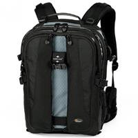 Lowepro Vertex 200 All Weather Notebook Computer Backpack, fits most 15.4