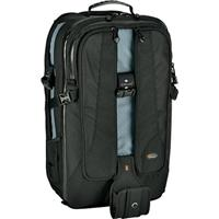 Lowepro Vertex 300 All Weather Notebook Computer Backpack, fits most 17