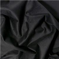 20x20' Solid Black Overhead / Butterfly Textile. Product picture - 251