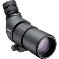 MD 50mm WP Spotting Scope 16 - 30x Zoom Eyepiece, Angle Version, Waterproof to 16.4'/5 m., with Case Product image - 216