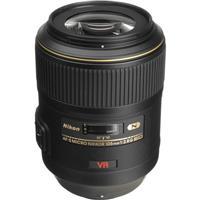 Nikon 105/2.8