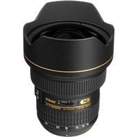 Nikon 14-24/2.8
