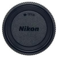 Nikon BF-1A SLR Camera Body Cap image