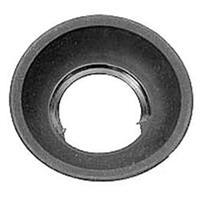 Nikon DK-6 Rubber Eyecup for N8008s, N90 & F100 image