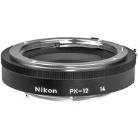 Nikon PK-12 Ai Auto Extension Tube 14mm image