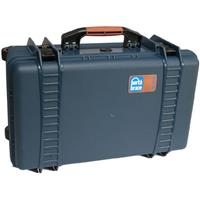 """Safeguard"" Waterproof Medium Field Production Vault, Camcorder Hard Case with Interior &q Product image - 510"