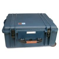 """Safeguard"" Waterproof XL eXtra Large Field Production Vault, Camcorder Hard Case with Int Product picture - 538"