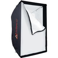 "Litedome Platinum Softbox, Medium 24x32x17"" Product image - 644"