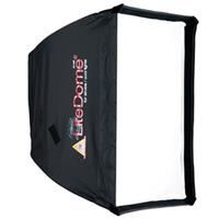 Photoflex Small softbox