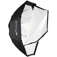 3' OctoDome NXT Softbox for Hot Lights Product image - 354