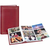 Pioneer Refill Pages for the JPF 46 Post Bound Album Pack of 5 Pages