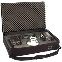Soft Case for 2 PL-1250 Monolights. (PL1250DCS) Product image - 719