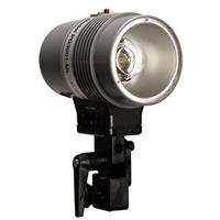 PG3001ML 100 watt Second Monolight Product image - 688