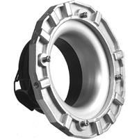 Speed Ring with Mounting Ring for all act.  Softboxes #100660 / 505-707 Product image - 413