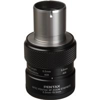 SMC 6.5-19.5mm XF Series Zoom Eyepiece for PF-65ED/EDA Spotting Scopes, 20x-60x Magnification. Product picture - 59