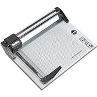 "M-12, 12"" Mastercut II Rotary Blade Paper Cutter / Trimmer. Product picture - 441"