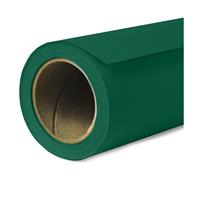 "Seamless Background Paper, 107"" wide x 50 yards, Evergreen, #18 Product picture - 405"