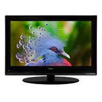 "Seiki LC-32G82 32"" 1080p 60Hz LCD HDTV, 6.5ms Response Time, ATSC/NTSC Tuner, 3 HDMI and VGA Inputs"