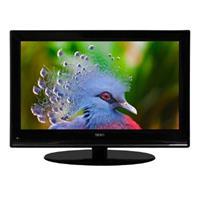 "Seiki LC-32G82 32"" 1080p 60Hz LCD HDTV, 6.5ms Response Time, ATSC/NTSC Tuner, 3 HDMI and VGA Inputs"