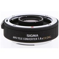 1.4x EX DG APO Tele-Converter AF for Canon EOS Cameras Product image - 272