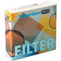 "68-885701 Schneider Optics 5.65"" x 5.65"" HD Pro Control Filter Kit ..."