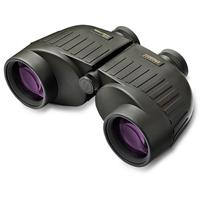 10x50 Military Marine, Water Proof Porro Prism Binocular with 6.23 Degree Angle of View, Green Product image - 124