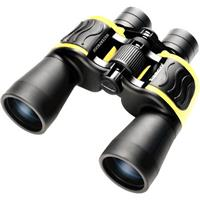 Tasco 7 x 50mm Offshore Series Water Proof Porro Prism Binocular with 6.7 Degree Angle of View image
