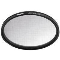 72mm Star/FX Special Star Effect Filter Product image - 776