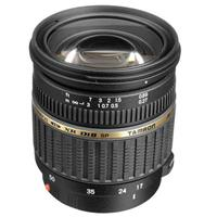 SP AF 17-50mm f/2.8 XR DI-II LD Aspherical (IF) Standard Zoom Lens for the Maxxum & Sony Alpha M Product image - 93