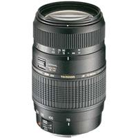 70-300mm f/4-5.6 Di LD 1:2 Auto Focus Macro Zoom Lens with Hood for Pentax AF, 6 Year USA Warranty Product image - 463