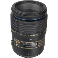 SP 90mm f/2.8 Di 1:1 AF Macro Auto Focus Lens for Nikon AF With Built in Motor - with 6 Year USA War Product image - 96