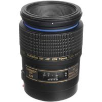 SP 90mm f/2.8 Di 1:1 AF Macro Auto Focus Lens for the Maxxum & Sony Alpha Mount, w/6 Year USA Wa Product image - 100
