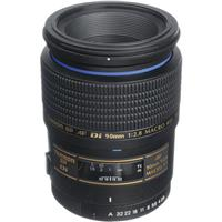 SP 90mm f/2.8 Di 1:1 AF Macro Auto Focus Lens for Pentax AF - with 6 Year USA Warranty Product image - 97
