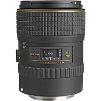 AT-X 100mm f/2.8 PRO D Macro Lens for Canon EOS Digital and Film Cameras Product image - 150