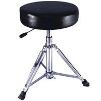 Air-Chair. Product image - 310